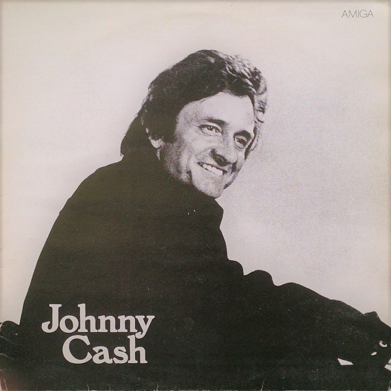Mr.Cash